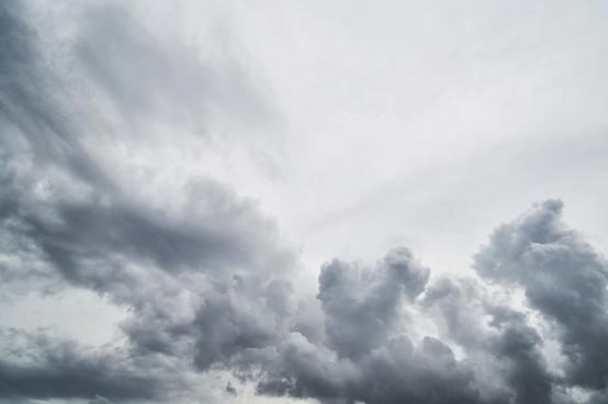cloud-2725516_640