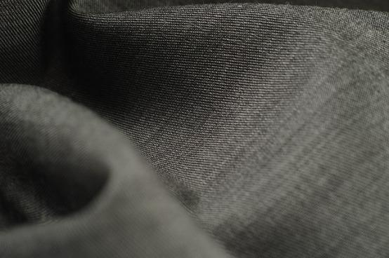 grey-2592269_640.jpg
