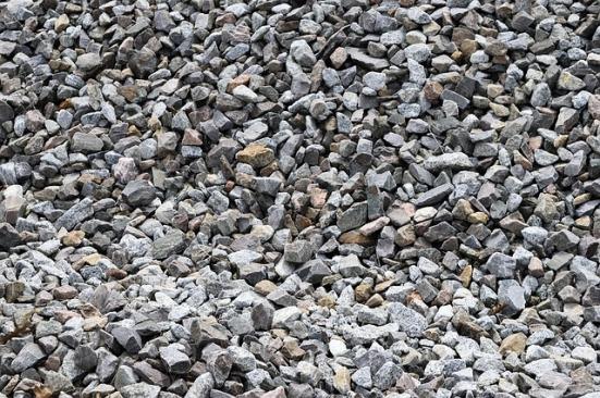 rocks-2175704_640