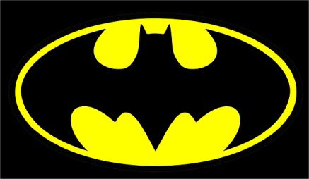 batman-312342_640 (1)