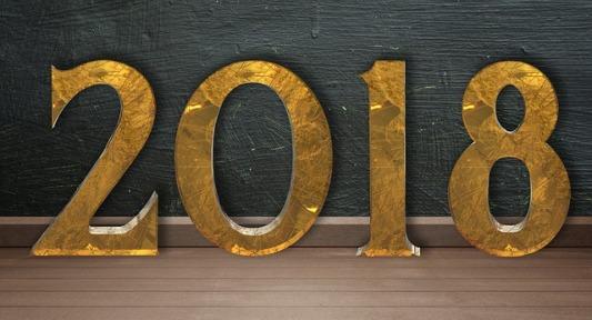 new-year-2841114_640