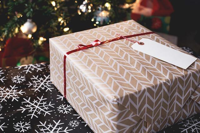 christmas-2593479_640
