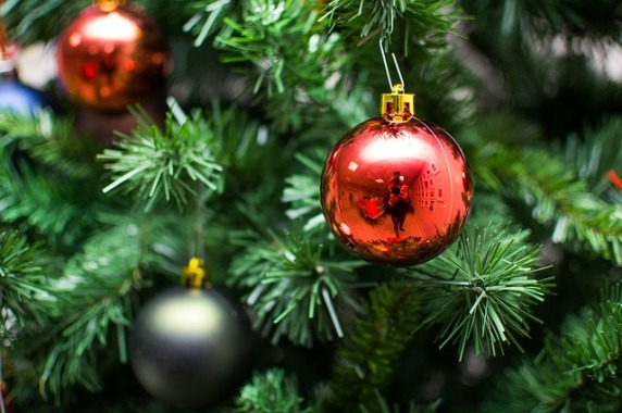 christmas-2618340_640