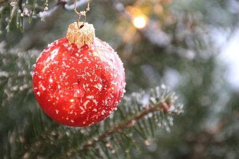 christmas-2735202_640