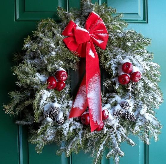 wreath-1298566_640