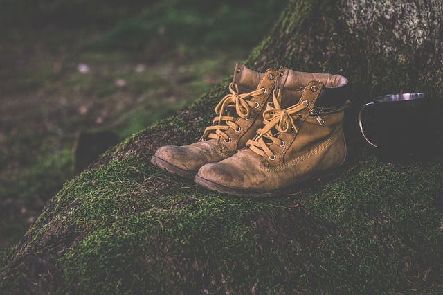 boots-1853852_640