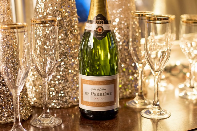 champagne-3011490_640