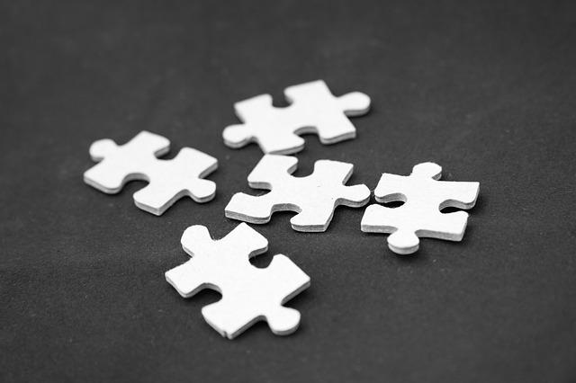 puzzle-1816470_640