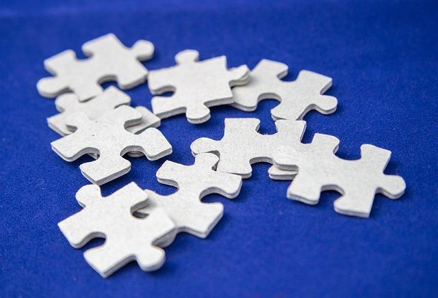 puzzle-1816474_640