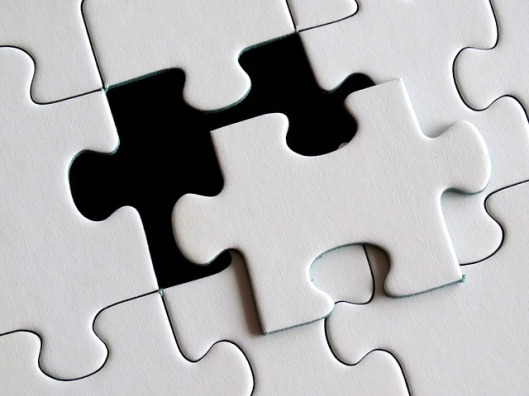 puzzle-654956_640