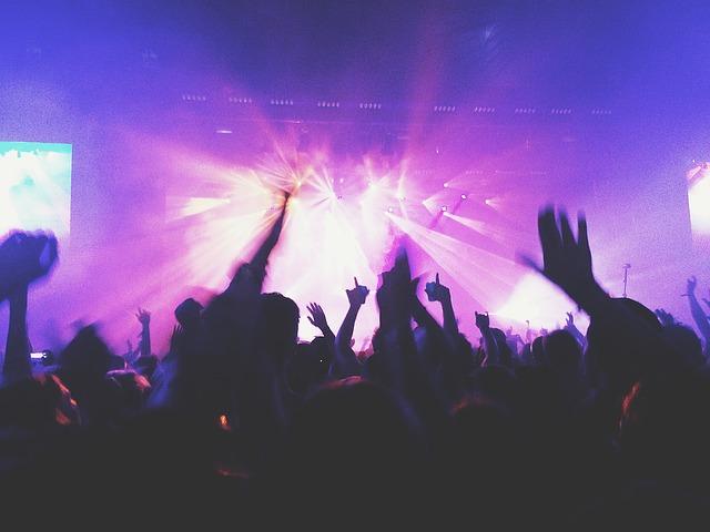 concert-1149979_640