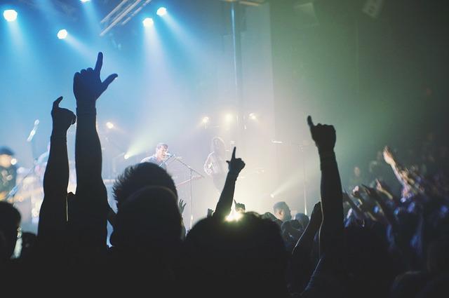 live-concert-455762_640