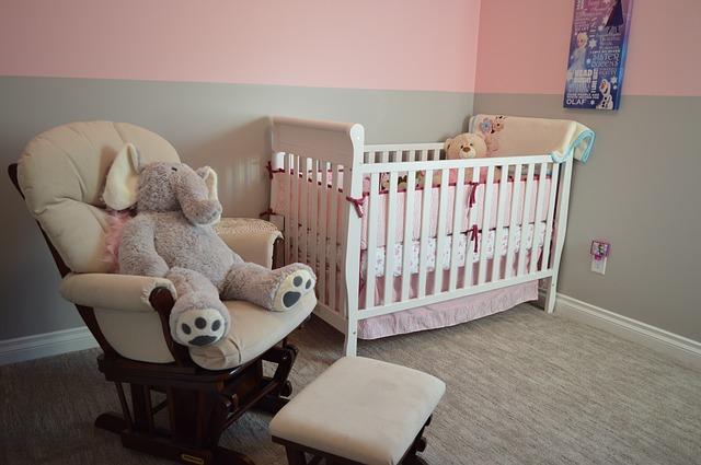 nursery-1078923_640