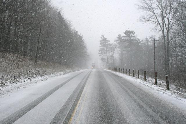 winter-2673850_640