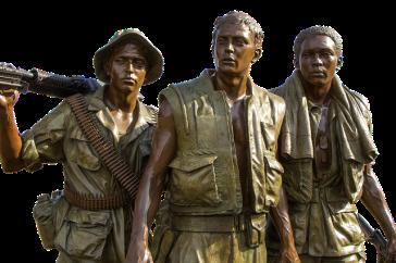 vietnam-memorial-2417450_640
