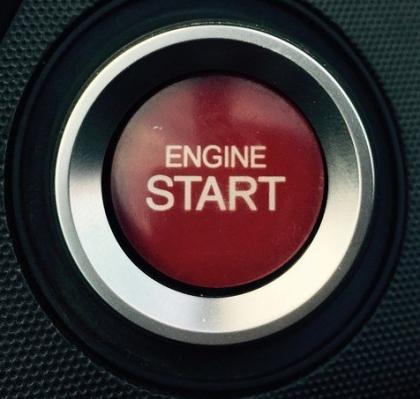 engine-1167082_640