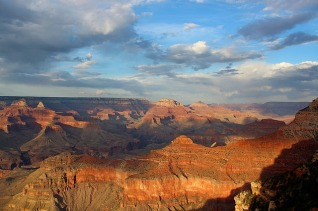grand-canyon-1083745_640