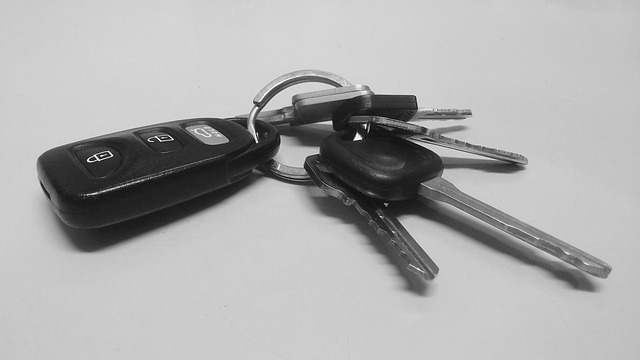 keys-473462_640