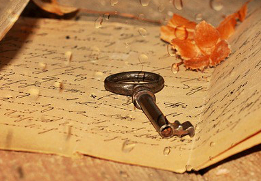 letters-637324_640.jpg