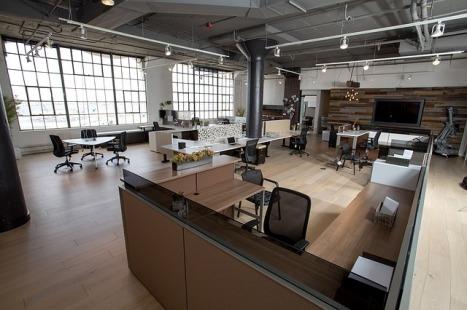 office-furniture-2014888_640