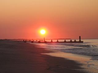 sunrise-265664_640