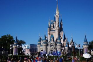 walt-disney-world-1247595_640
