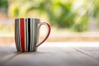 cup-2315565_640