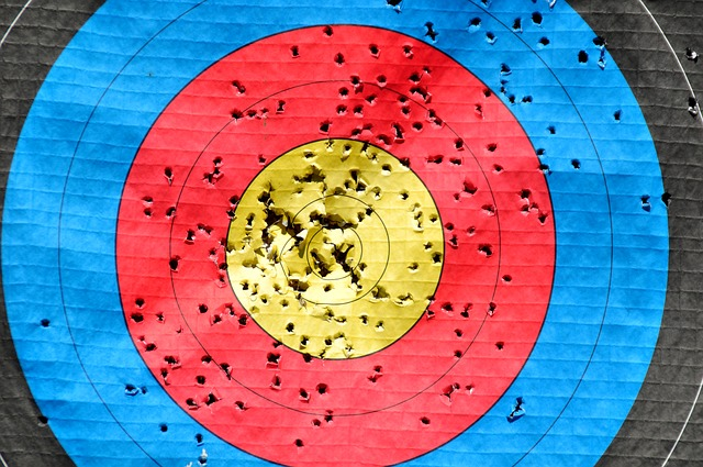 target-2209057_640