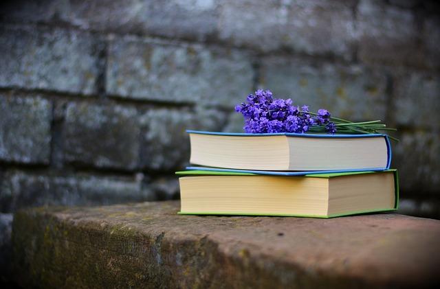 books-2420232_640