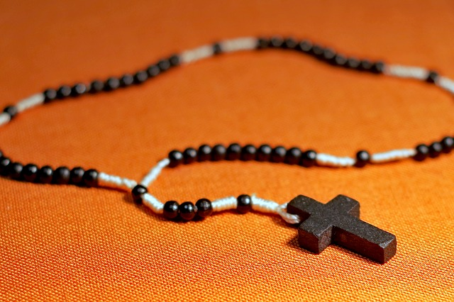 the-rosary-1769483_640