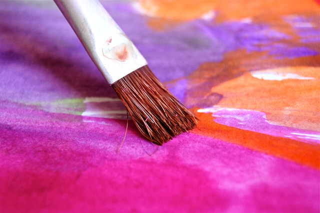 brush-96240_640
