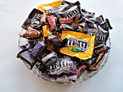 halloween-candy-1014629_640