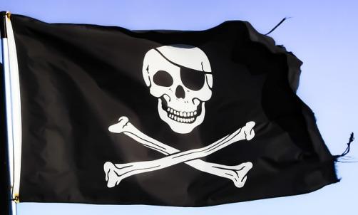 pirates-1693519_640
