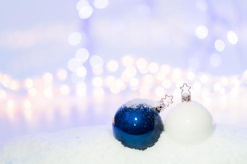 christmas-1867281_640