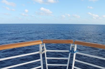 ship-404946_640