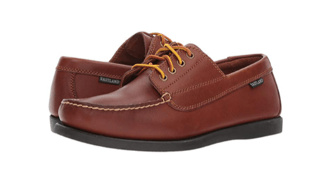 shoeblog