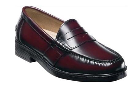 shoeblog1.jpg