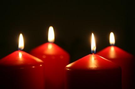advent-1942286_640