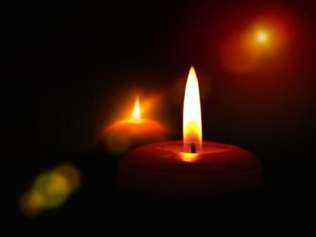 candles-230779_640.jpg