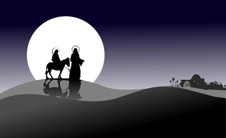 christmas-1863837_640