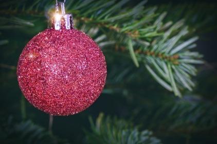 christmas-3835458_640