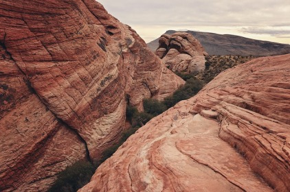 red-rock-canyon-3066428_640