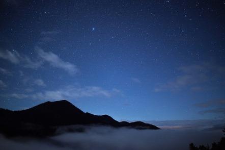 sky-1246033_640