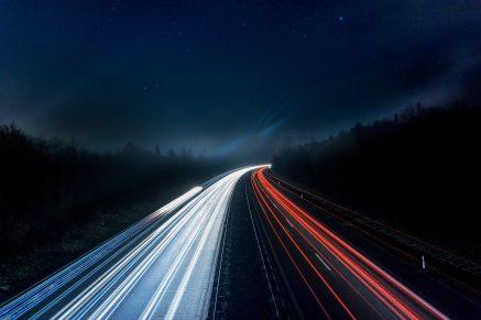 action-asphalt-back-light-315938