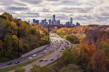 highway-1031149_640