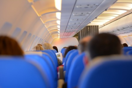 passengers-519008_640