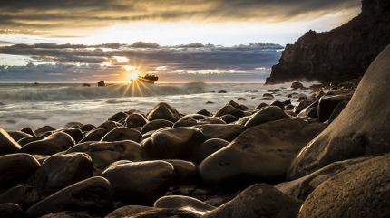 seascape-1239727_640