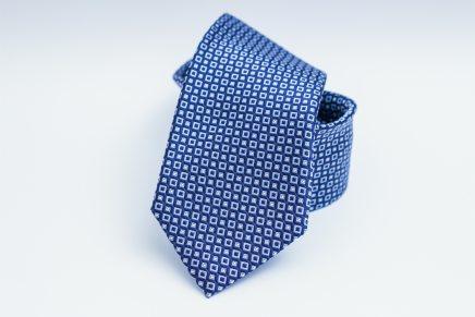 accessoire-accessory-clothes-45055