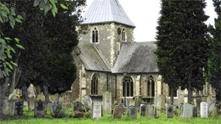 church-1565156_640