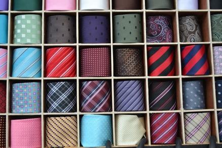 silk-tie-2846862_640